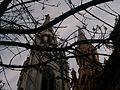 Iglesia de Lourdes, Santos Lugares.jpg