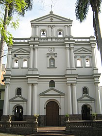 Iglesia de Nuestra Señora de los Dolores-Robledo.JPG