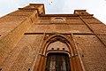 Iglesia de San Félix, Torralba de Ribota, Zaragoza, España, 2018-04-01, DD 04.jpg