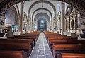 Iglesia de San Juan Bautista, Huasca de Ocampo, Hidalgo, México, 2013-10-10, DD 01.JPG