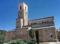 Iglesia de San Miguel, Vertavillo 04.jpg