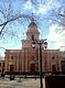 Iglesia de Santa Ana.jpg