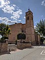 Iglesia de Santiago Apóstol, Villanueva de Alcardete 06.jpg