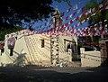 Iglesia de santo tomas - panoramio.jpg