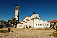 Iglesia del Espíritu Santo en Alagón del Río.jpg