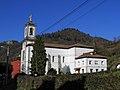 Iglesia parroquial de Cabañaquinta, Aller, Asturias.jpg