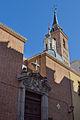 Iglesia parroquial de San Nicolás de Bari - 01.jpg
