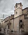 Iglesia parroquial de Santa Catalina Virgen y Mártir.jpg