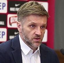 Igor Biscan 2021.jpg