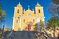 Igreja São Thomé (36554255934).jpg