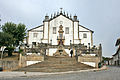 Igreja da Misericórdia de Santa Maria da Feira 001.jpg