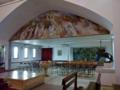 Igreja de Corroios, parte nova 2018-04-17.png