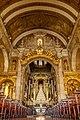 Igreja dos Congregados por Rodrigo Tetsuo Argenton (3).jpg