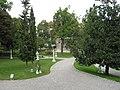 Ihlamur Palace Garden 04.jpg