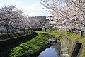 Iino-gawa River, Fujiokaiino-cho Toyota 2019.jpg