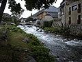 Il fiume - panoramio - Itto Ogami (2).jpg