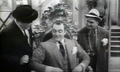 Il re di Poggioreale - Ernest Borgnine.png