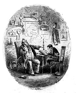 Illus from Illus title page--Dombey and son.jpg