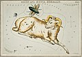 Illustration from the Library of Congress, digitally enhanced by rawpixel-com 94.jpg