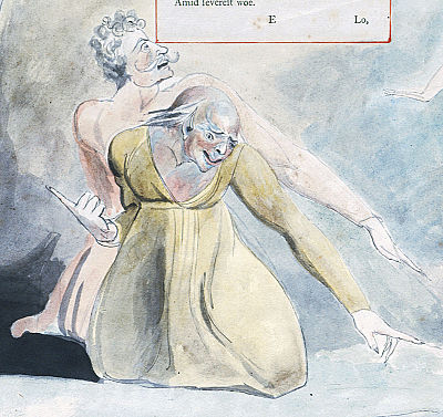 Illustrations to Gray - object 19 Butlin 335-19 detail-sm.jpg