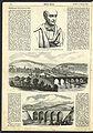 Illustrirte Zeitung No. 0698, Seite 312, 1865-11-15.jpg
