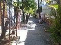 Ilopango, El Salvador - panoramio (23).jpg