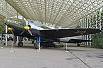 Ilyushin IL-4 '17404 - 2 white' (37844894155).jpg
