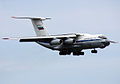 Ilyushin Il-76TD (4713973139).jpg