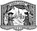 Image 1èrepage Le Déménagement de Guignol, 1876.jpg