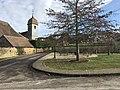Image de Ferrières-les-Bois (Doubs, France) en janvier 2018 - 5.JPG