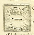 Image taken from page 183 of 'The Iliad of Homer. Translated by Mr Pope. (With notes partly by W. Broome.) (An Essay on the life, writings and learning of Homer. (By T. Parnell).) F.P' (10997995974).jpg