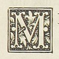 Image taken from page 33 of 'A Noble Woman' (11054583714).jpg