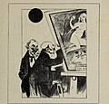 Images galantes et esprit de l'etranger- Berlin, Munich, Vienne, Turin, Londres (1905) (14773411781).jpg