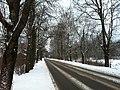 Imanta, Kurzeme District, Riga, Latvia - panoramio (51).jpg