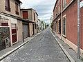 Impasse Mousseau - Saint-Ouen-sur-Seine (FR93) - 2021-05-20 - 1.jpg