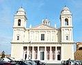 Imperia Porto Maurizio, cathédrale.jpg