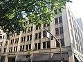 Imperial Garage, Portland, Oregon (2012) - 1.JPG