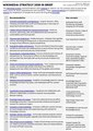 In Brief - Wikimedia Strategy 2030 - One Pager - January 2020.pdf