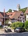 In Unterstammheim ZH (Gemeinehausplatz).jpg