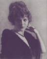 Ina Claire (Jul 1921).png