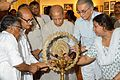 Inaugural Lamp Lighting - Group Exhibition - Photographic Association of Dum Dum - Kolkata 2014-05-26 4781.JPG