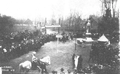 Inauguration du monument d'Acheux 1922.png