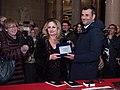 Inaugurazione mostra e premiazione Wiki Loves Puglia 2019 17.jpg