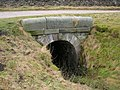 Inclined Shaft - geograph.org.uk - 1103976.jpg