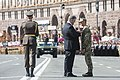 Independence Day military parade in Kyiv 2017 44.jpg