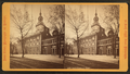 Independence Hall, by Cremer, James, 1821-1893 10.png