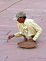 India-0138 - Flickr - archer10 (Dennis).jpg
