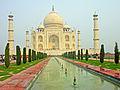 India-6206 - Flickr - archer10 (Dennis).jpg