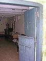 India-7542 - Flickr - archer10 (Dennis).jpg