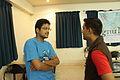 India Inter-Community Meetup 2013 23.jpg